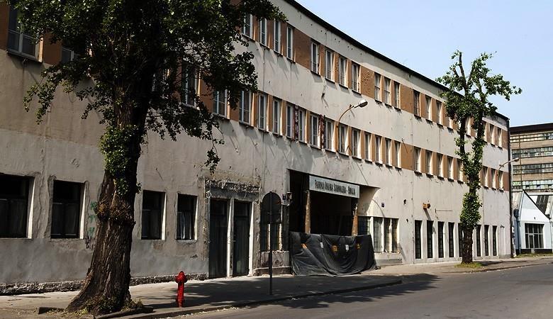 Jewish Krakow And Schindler39s List  Auschwitz Tours  Krakow