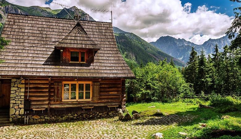 Zakopane & Tatras 1 day tour from Krakow - 1 - Auschwitz Krakow Tours